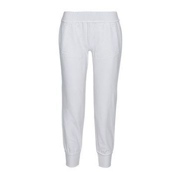 NORMA KAMALI Casual pants