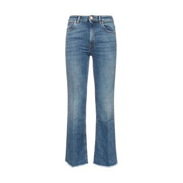 PT05 Jeans
