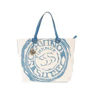 SCERVINO STREET Handbag