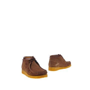 SEBAGO Ankle boots