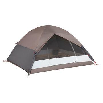 Kelty Circuit 3 Person Tent