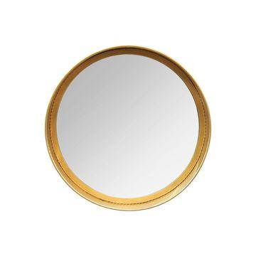 Stratton Home Decor Stratton Home Decor Camila Mirror Wall Mirror