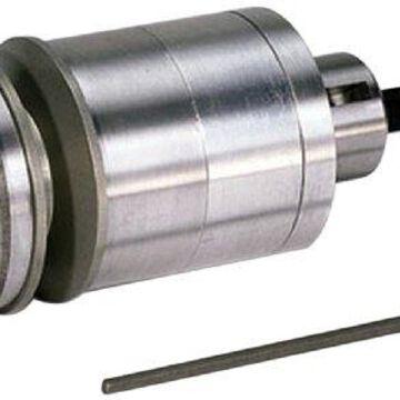 Moroso 63843 Alternator Drive Kit
