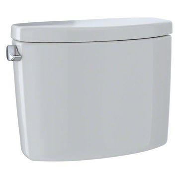 Toto Drake Toilet Tank, Colonial White, ST454E#11