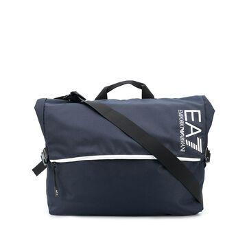 EA7 Bags.. Blue