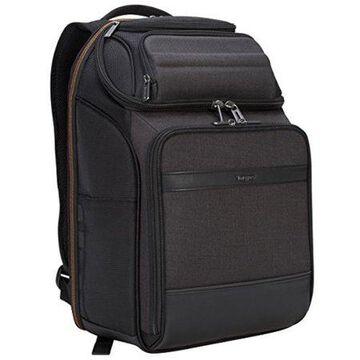Targus Citysmart Eva Pro Checkpoint-Friendly Backpack for 15.6