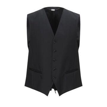 BILLIONAIRE Vest