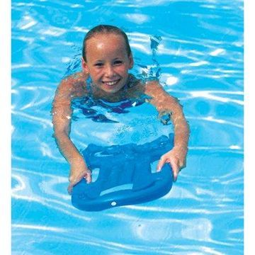 Poolmaster Swim Board Trainer for Swimming Pools