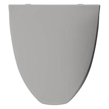 Bemis LC212 Elongated Plastic Toilet Seat