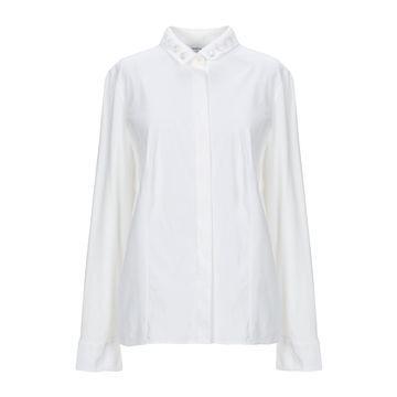 AKRIS PUNTO Shirts