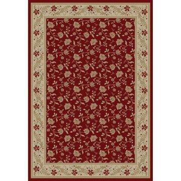 Concord Global Trading Imperial Collection Serenity Area Rug