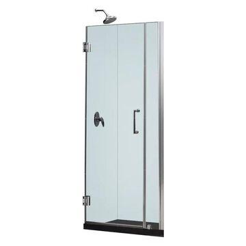 DreamLine SHDR-20317210-04 Unidoor Shower Door