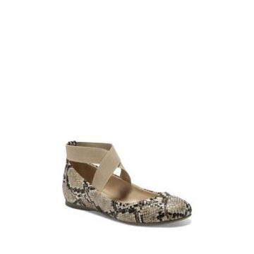 Jessica Simpson Women's Mandalay Ballet Flats Women's Shoes