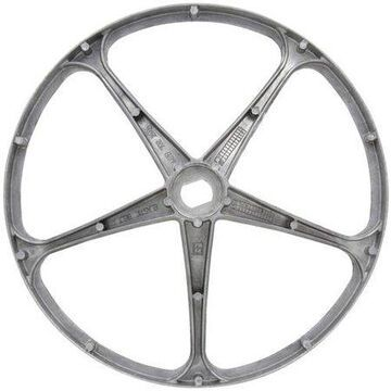 Whirlpool 8182650 Pulley