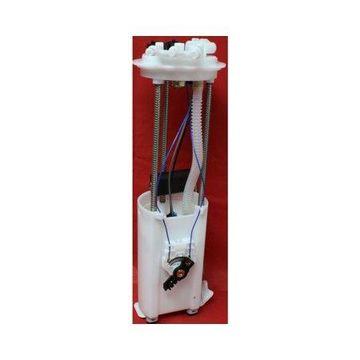Airtex E3940M Fuel Pump, With Fuel Sending Unit Electric