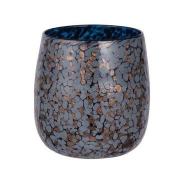 A&B Home Shaylee Decorative Glass Vase