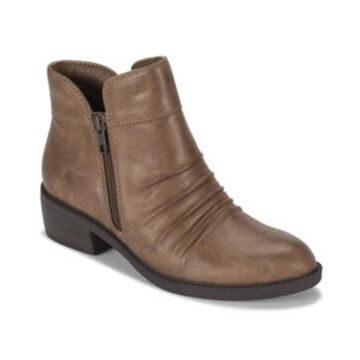 Baretraps Women's Sam Bootie Women's Shoes