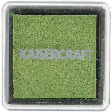 Kaisercraft Mini Ink Pad Vine