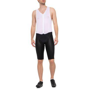 Gore Bike Wear Oxygen Classics Windstopper Bibtights Short+ Cycling Bib Shorts (For Men)