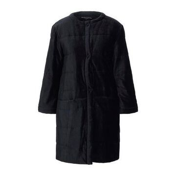 MAJESTIC FILATURES Coat
