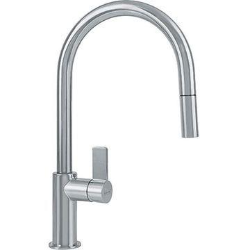 Franke Satin Nickel Ambient Faucet