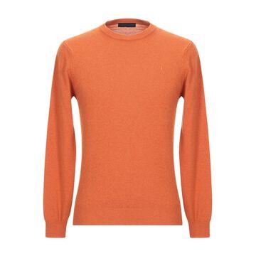 TRU TRUSSARDI Sweaters