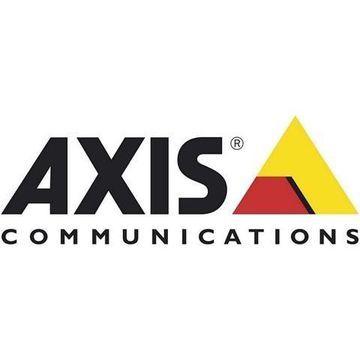 AXIS T91D62 TELESCOPIC PARAPET MNT