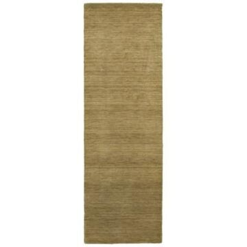 Oriental Weavers Aniston 27110 Gold/Gold 2'6