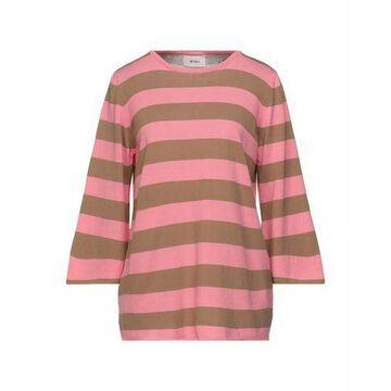 VICOLO Sweater