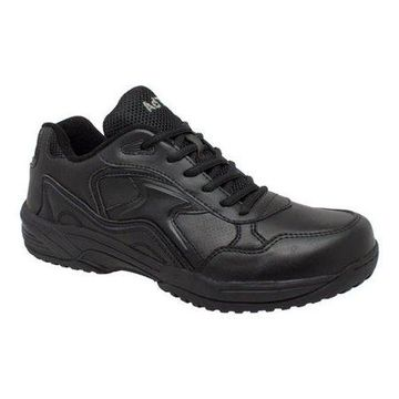 Women's AdTec 8644 Composite Toe Uniform Athletic