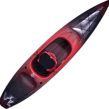 Field & Stream Blade 120 Kayak