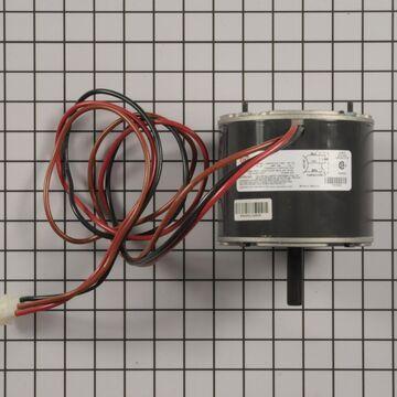 Kenmore Heat Pump Part # 1052662 - Condenser Fan Motor