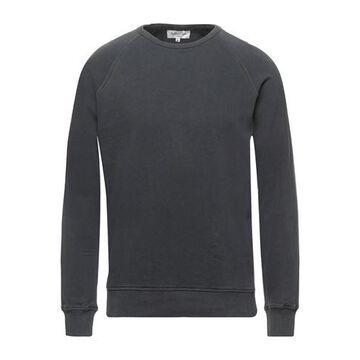 YMC YOU MUST CREATE Sweatshirt