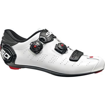 Sidi Ergo 5 Mega Cycling Shoe - Men's