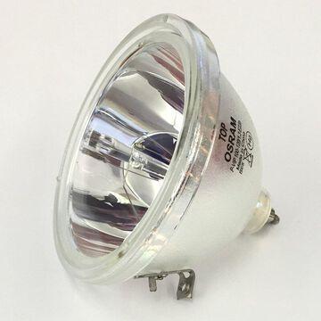Vivitek 51in DLP Projection TV Brand New High Quality Original Projector Bulb