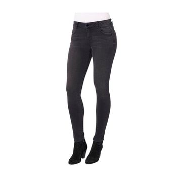 Democracy Women's Ab-Solution Straight-Leg Jean Collection
