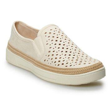 SONOMA Goods for Life Erase Women's Sneakers