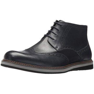 English Laundry Men's Ascot Chukka Boot