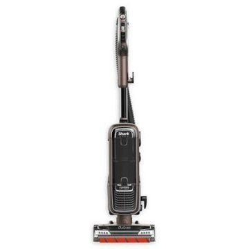 Shark Apex DuoClean Self-Cleaning Brushroll Powered LiftAway Upright Vacuum