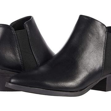 Report Karsen (Black) Women's Boots