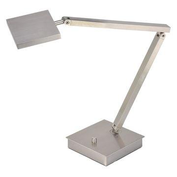 Access Lighting TaskWerx Steel LED Urban Task Lamp