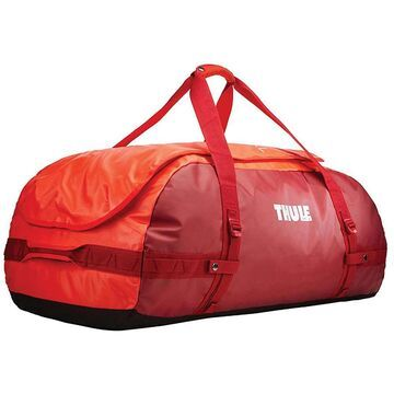 Thule Chasm 70L Duffel Bag