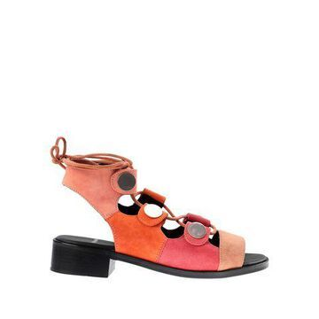 PIERRE HARDY Sandals