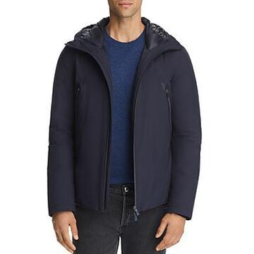 Herno Gore 2LY Down Jacket