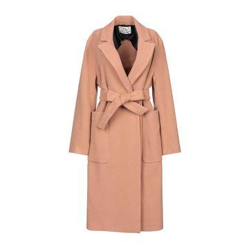 ATTIC AND BARN Coats