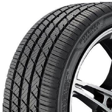 Bridgestone potenza re980as P205/55R16 all-season tire