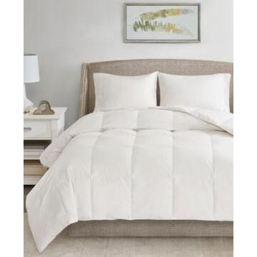 True North by Sleep Philosophy All Season Warmth King Oversized 100% Cotton Down Comforter