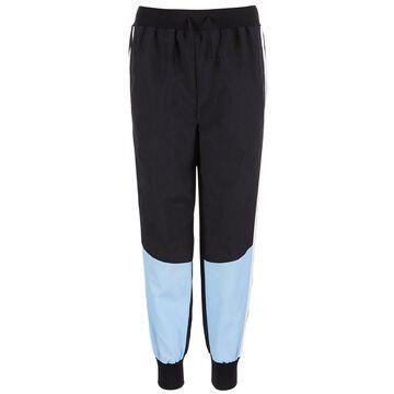 Big Boys Windbreaker Pants, Created for Macy's