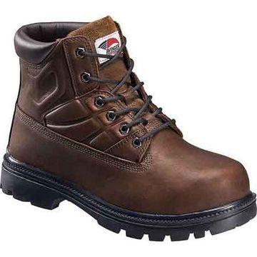 Avenger Men's A7302 Brown
