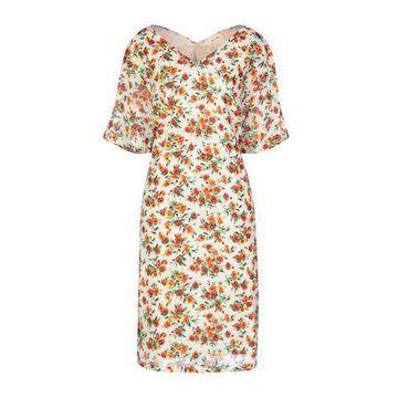 AMERICAN VINTAGE Midi dress